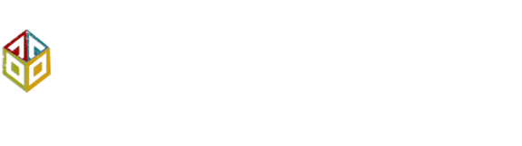 Design My Joomla